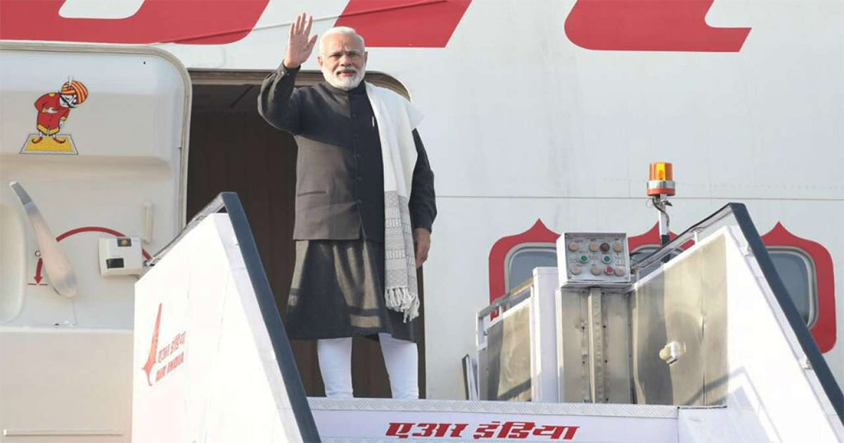 http://www.meranews.com/backend/main_imgs/Modirti_rs-355-crore-spent-on-modis-41-foreign-trips-since-becoming_0.jpg?92