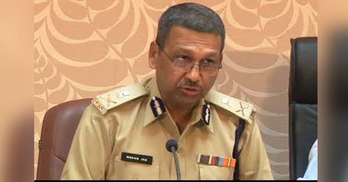 http://www.meranews.com/backend/main_imgs/MohanJha_bjp-government-will-give-good-position-to-former-ips-who-wor_0.jpg?28?3
