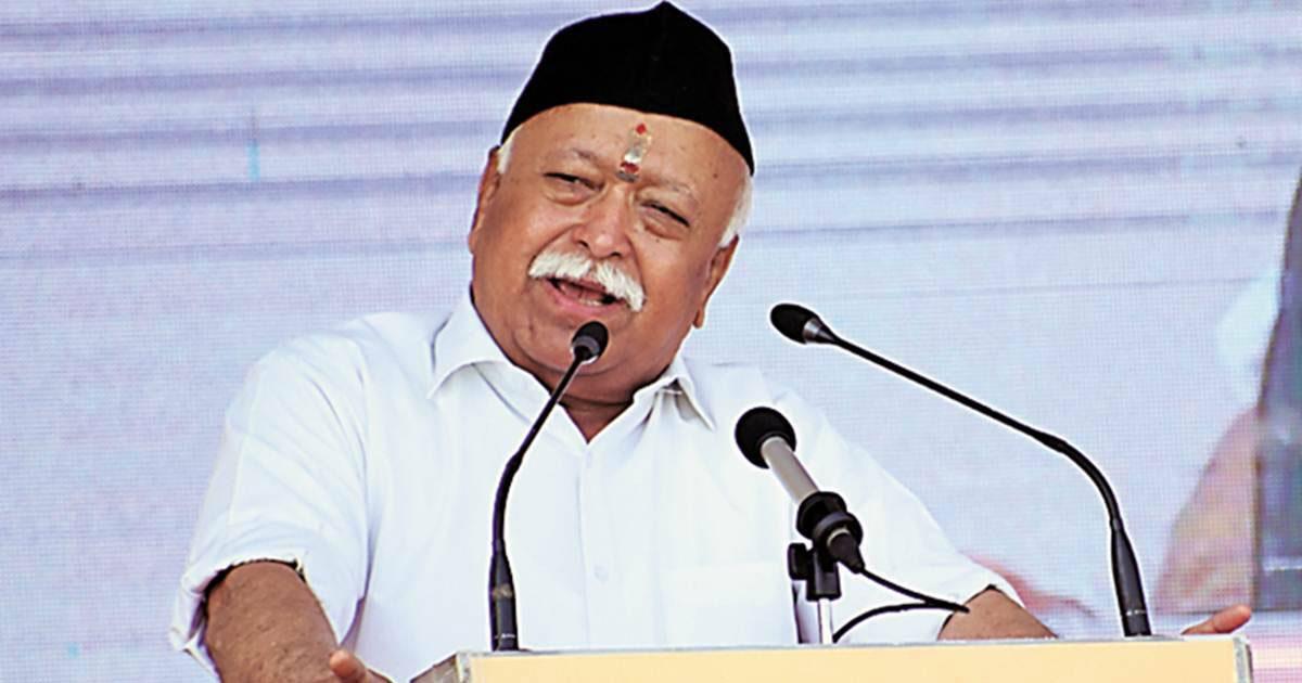 http://www.meranews.com/backend/main_imgs/Mohan_rss-leader-mohan-bhagvat-visit-at-assam_0.jpg?43