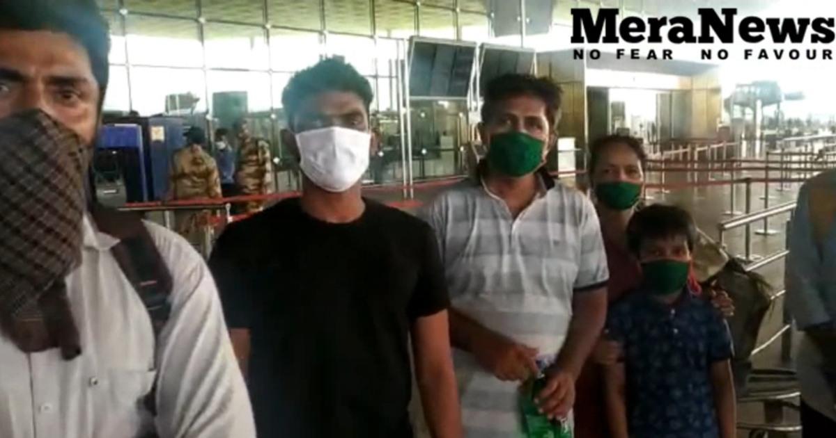 http://www.meranews.com/backend/main_imgs/MumbaiAirport_mumbai-airport-flight-booking-lockdown-video-go-air-facilities_1.jpg?43