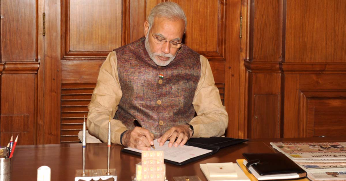 http://www.meranews.com/backend/main_imgs/NAMO_pmo-asking-all-ministries-to-furnish-detail-of-projects-that_0.jpg?73