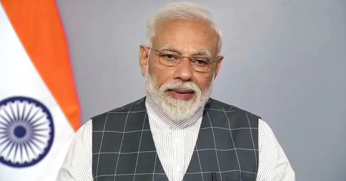 Narendra ModiNarendra ModiNarendra Modi