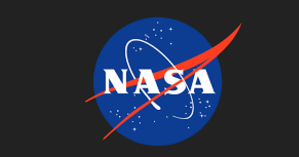 http://www.meranews.com/backend/main_imgs/NASALogo_if-you-can-brainstorm-nasa-will-give-26-lakh-rupees-find-out-what-to-do_0.jpg?71