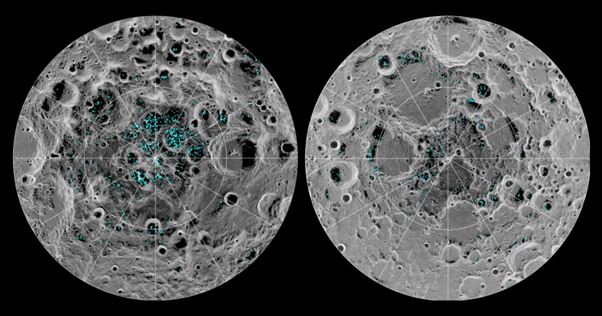 http://www.meranews.com/backend/main_imgs/NASA_ice-found-on-moon-surface-raising-prospect-of-lunar-colony_0.jpg?32