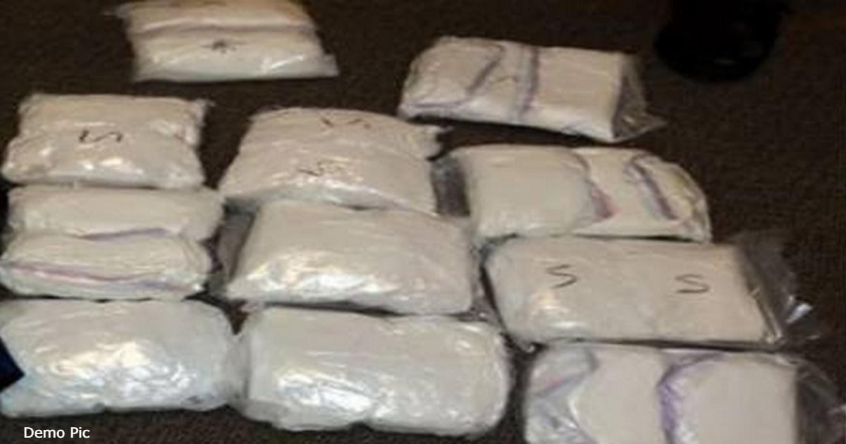 http://www.meranews.com/backend/main_imgs/NCBNews_kutch-mundra-port-india-drugs-dri-ncb-crime-gujarat-police-news_0.jpg