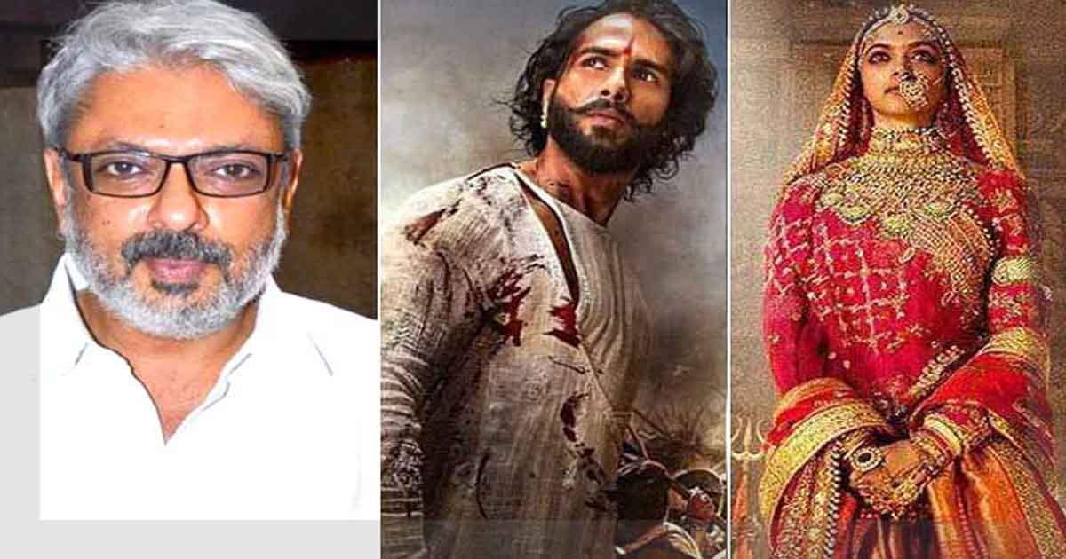 http://www.meranews.com/backend/main_imgs/NEW_karn-sena-to-produce-movie-leela-ki-leela-on-sanjay-leela_0.jpg?40?79