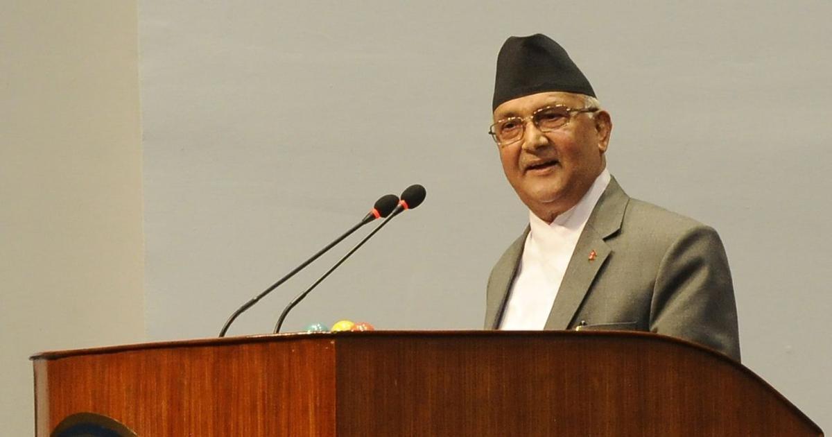 http://www.meranews.com/backend/main_imgs/NEpalPM_nepal-says-nepalese-incursion-in-lipulekh-kalapani-limpiyadhura_0.jpg?42