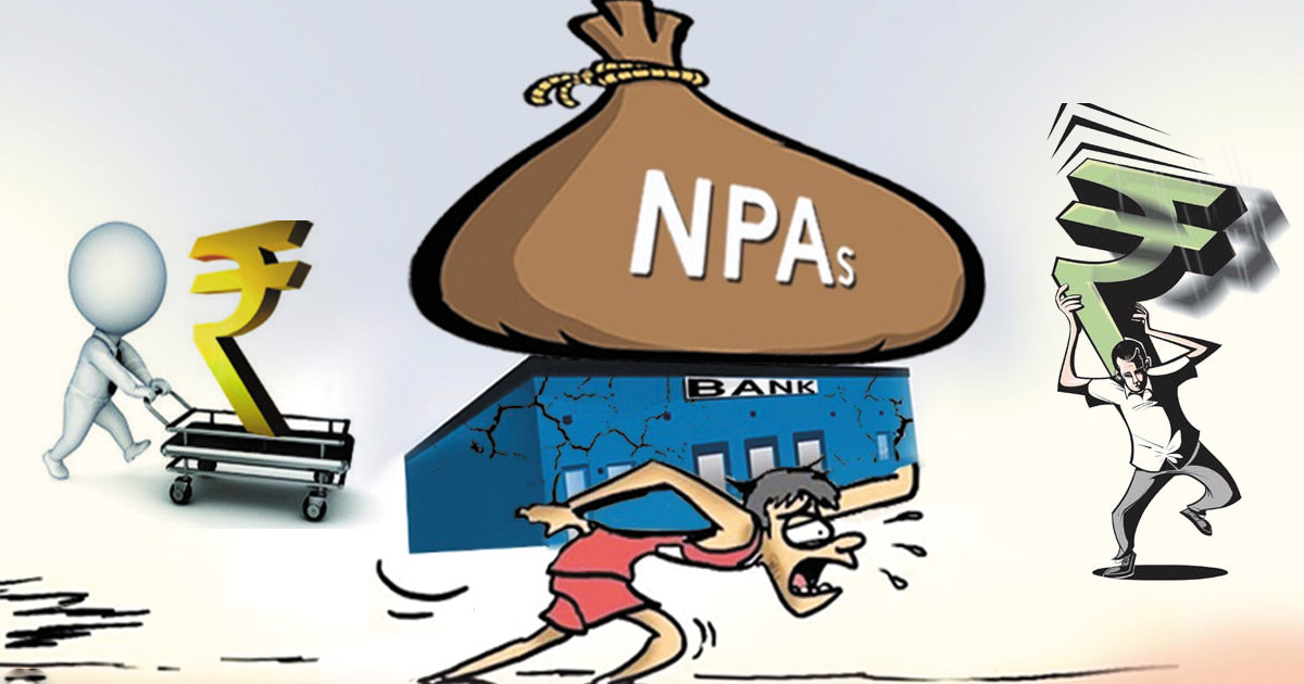 http://www.meranews.com/backend/main_imgs/NPA-bank_npa-of-government-banks-have-risen-three-fold-in-35-years-t_0.jpg?13