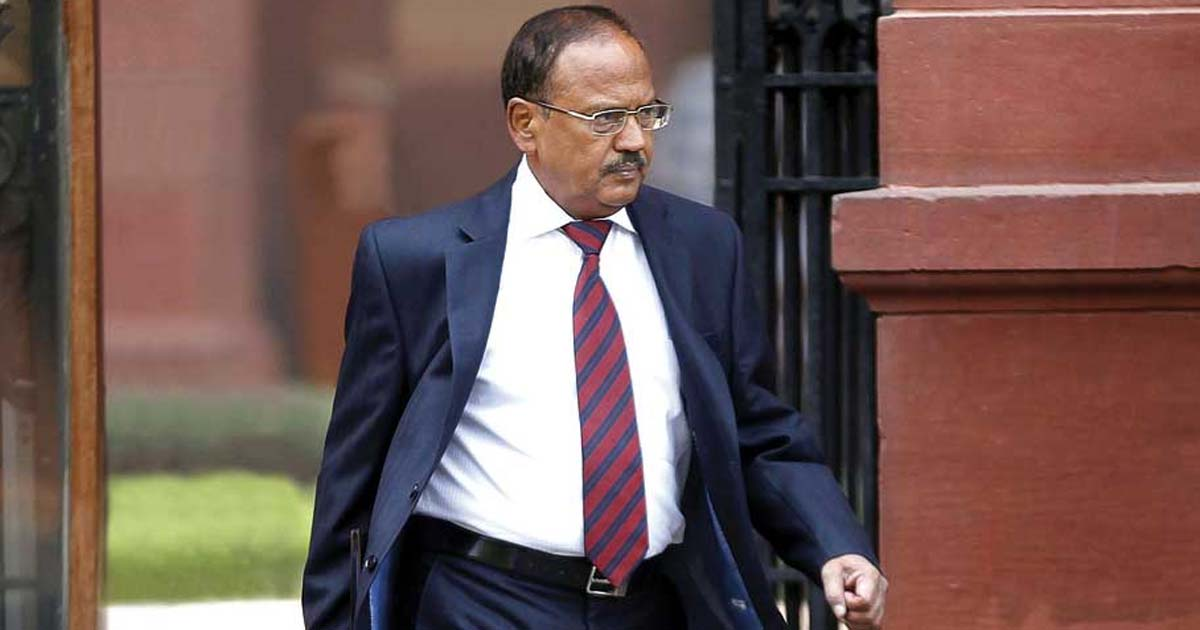 http://www.meranews.com/backend/main_imgs/NSAAjitdoval_national-security-adviser-ajit-doval-given-cabinet-rank-and_0.jpg?18