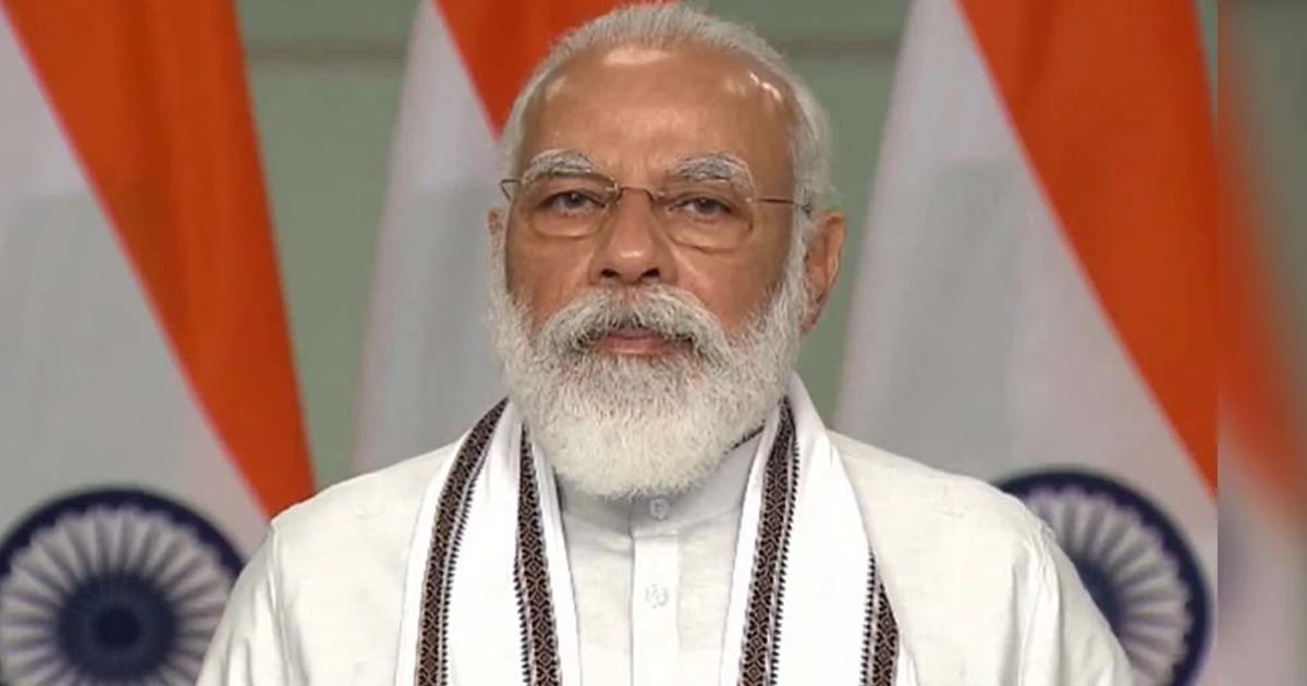 http://www.meranews.com/backend/main_imgs/NarendraModi_modi-cabinate-hrd-ministry-ministry-name-change-education_0.jpg?10