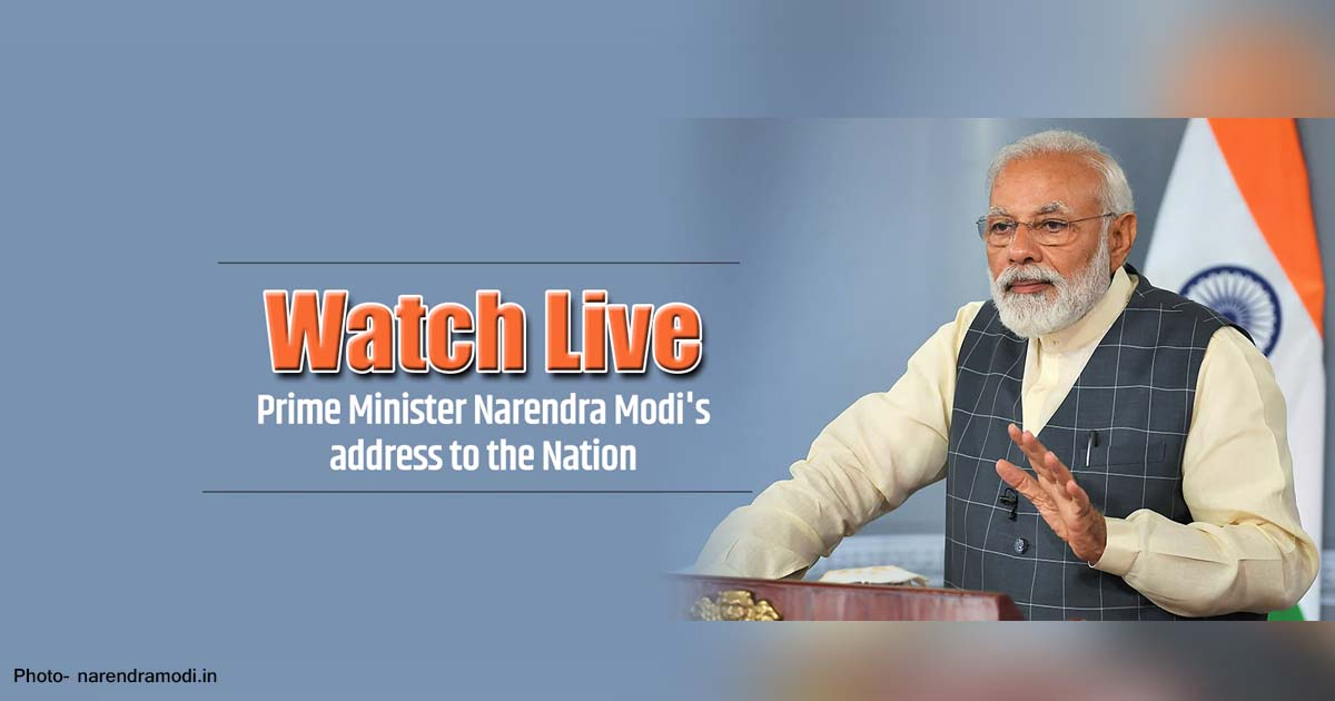 http://www.meranews.com/backend/main_imgs/NarendraModilive_pm-narendra-modi-is-live-watch-this-video_0.jpg?14?55