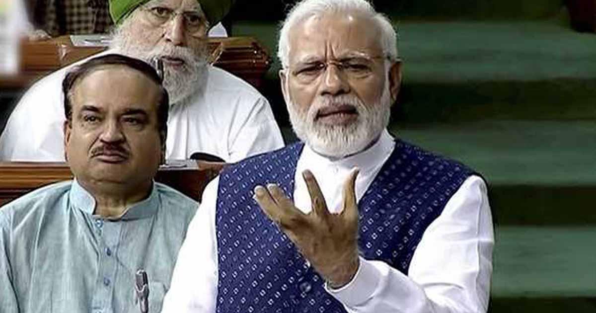 http://www.meranews.com/backend/main_imgs/Narendramodi_pm-nnarendra-modi-attacked-on-congress-over-emergency-in-lok_0.jpg?41