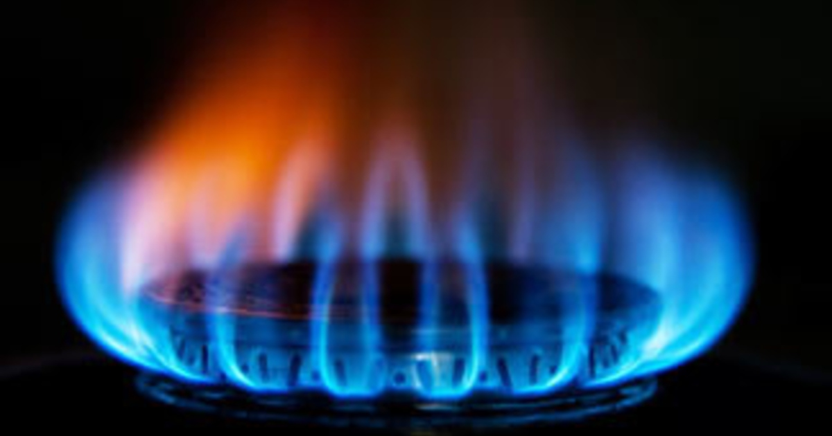 http://www.meranews.com/backend/main_imgs/NaturalGas_natural-gas-price-fall-markets-commodity-business-ibrahim-patel-news_0.jpg?37