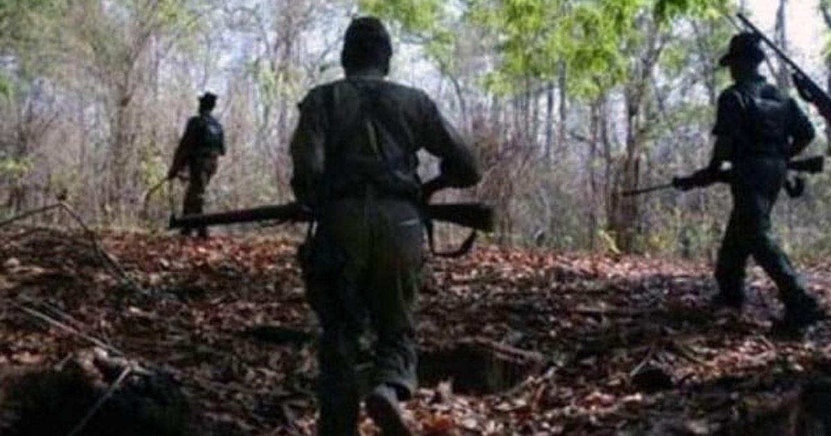http://www.meranews.com/backend/main_imgs/NaxalitesChhattisgarh_5-security-personnel-encounter-with-naxalites-in-chhattisgarh-bus-targeted_0.jpg?54