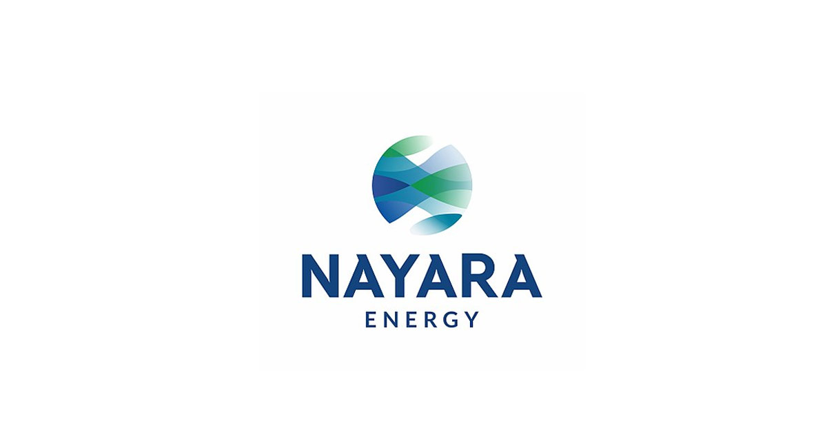 http://www.meranews.com/backend/main_imgs/Nayara_gujarat-nayara-energy-file-case-against-essar-employees_0.jpg?97