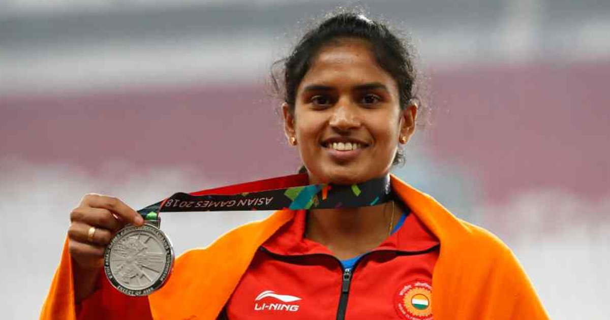 http://www.meranews.com/backend/main_imgs/NeenaVarakil_asian-games-2018-neena-varakil-clinches-silver-in-long-jump_0.jpg?88