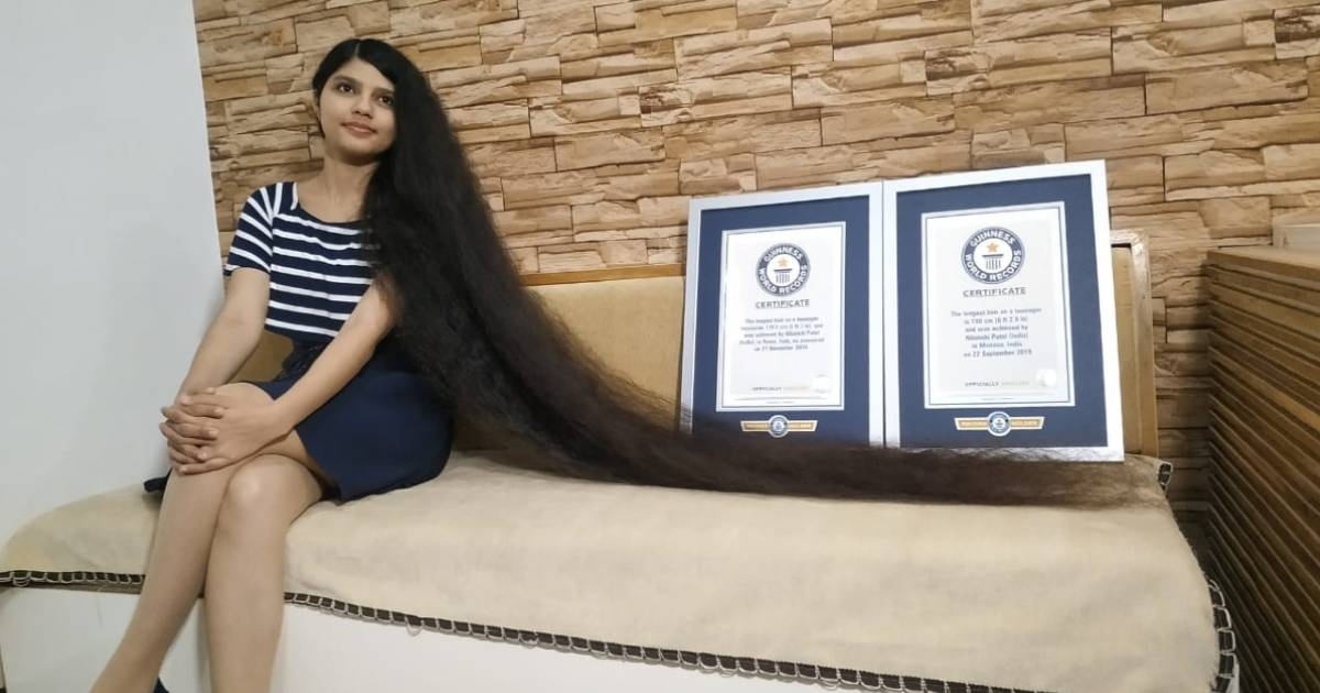 http://www.meranews.com/backend/main_imgs/Nilanshipatel_modasa-17-year-old-nilanshi-patel-sets-the-world-record-for_1.jpg?22