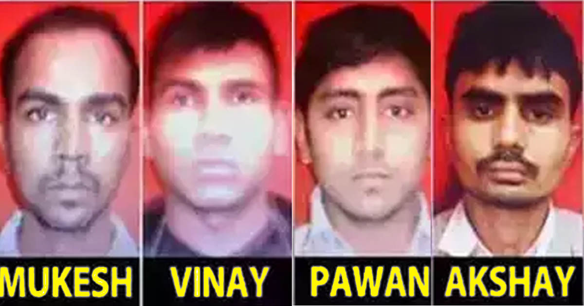 http://www.meranews.com/backend/main_imgs/Nirbhayaaccuse_nirbhaya-case-3-convicts-to-move-supreme-court-today_0.jpg?85