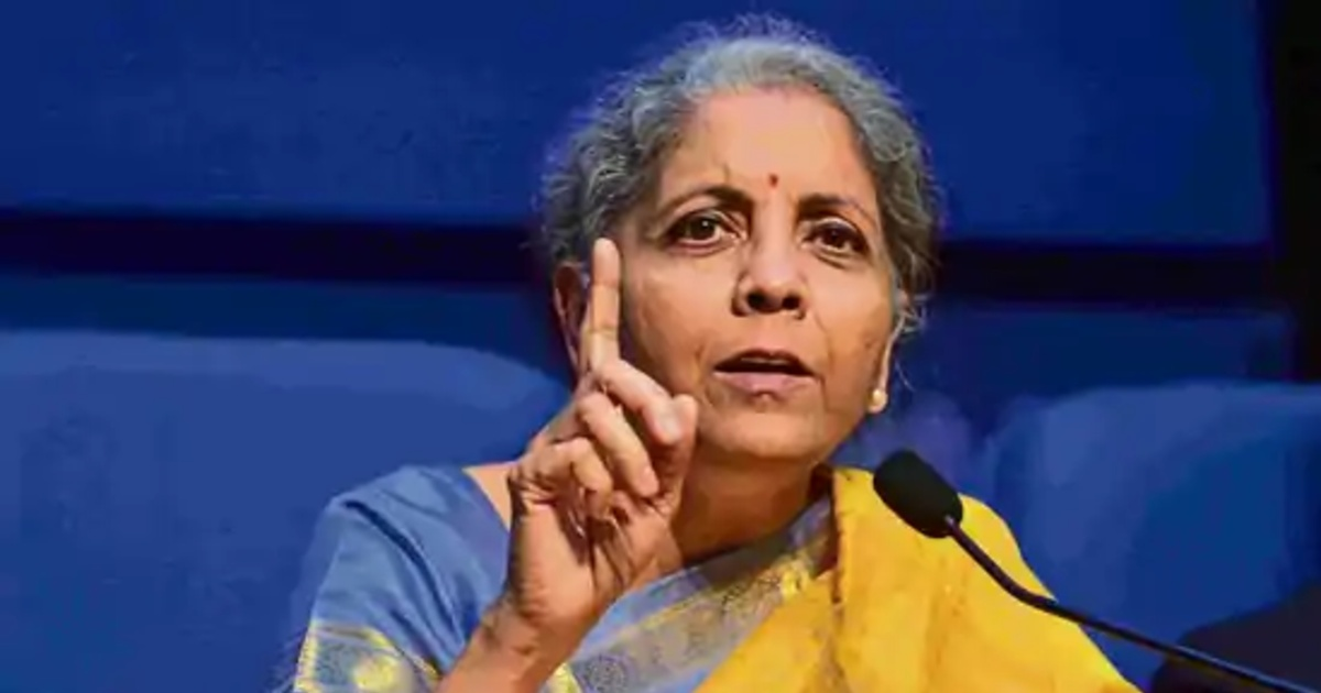 http://www.meranews.com/backend/main_imgs/NirmalaSitaramanInterest_nirmala-sitharaman-bjp-saving-intrest-rate-elections-common-knowledge-public_0.jpg?99