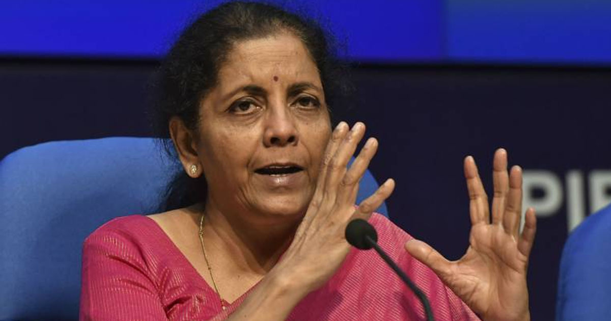 http://www.meranews.com/backend/main_imgs/NirmalaSitaraman_finance-minister-nirmala-sitaraman-announces-corporate-tax-c_0.jpg?100