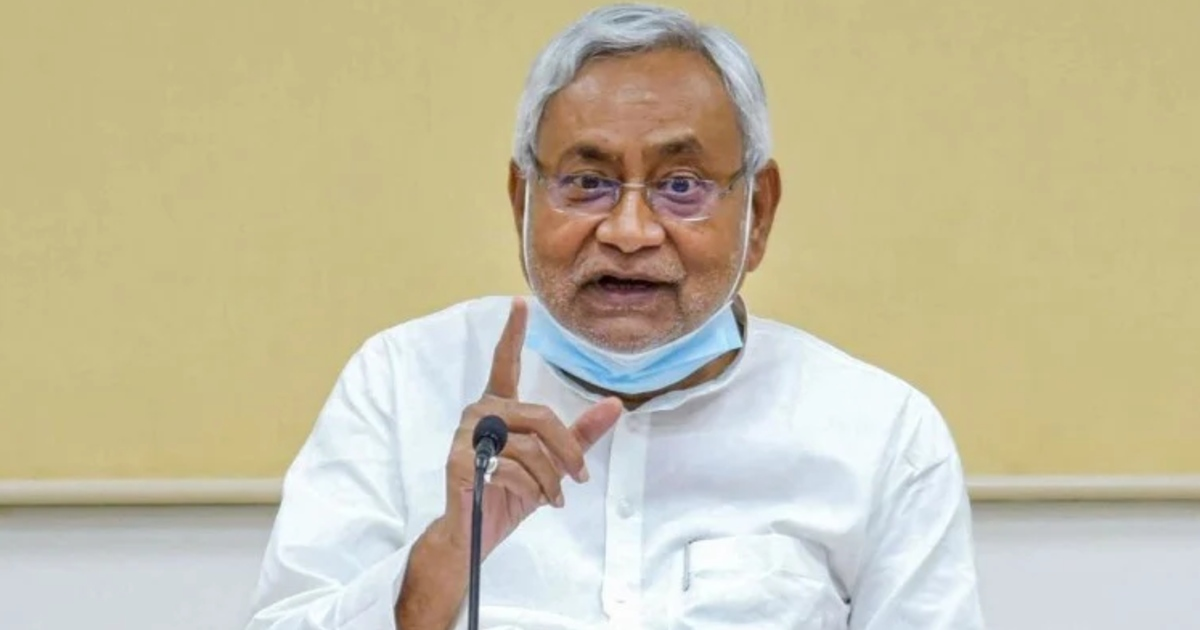http://www.meranews.com/backend/main_imgs/NitishKumarBiharElection_bihar-election-2020-cm-nitish-kumar-urges-in-purina-raily-my-last-election-vote-me_0.jpg?35