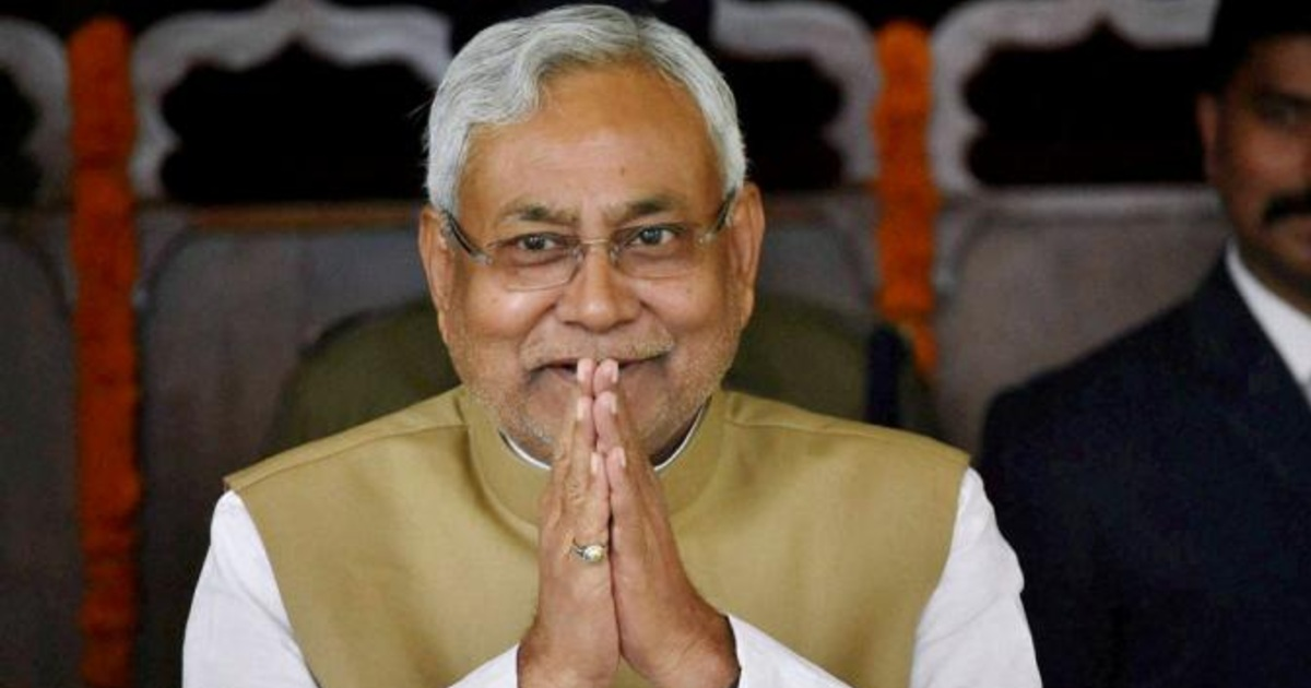 http://www.meranews.com/backend/main_imgs/Nitishkumarjdu_nitish-kumar-government-big-plan-two-lakh-government-jobs-will-be-come-bihar_0.jpg?81