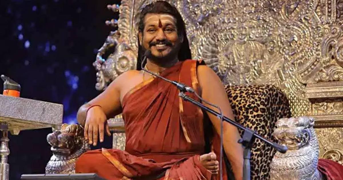 http://www.meranews.com/backend/main_imgs/Nityanand_nityananda-criminal-case-on-nityananda-kailasa-kailasa-country_0.jpg?19