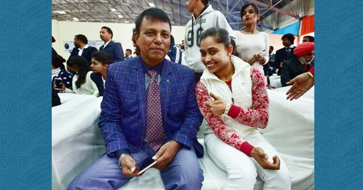 http://www.meranews.com/backend/main_imgs/Nocoach_still-no-coach-for-indian-gymnasts-in-cwg-question-on-parti_0.jpg?25