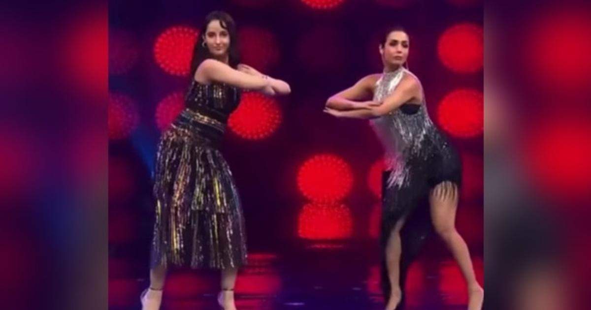 http://www.meranews.com/backend/main_imgs/NoraMalaikaDance_nora-fatehi-vs-malaika-arora-viral-dance-video-on-haye-garmi-songs_0.jpg?49