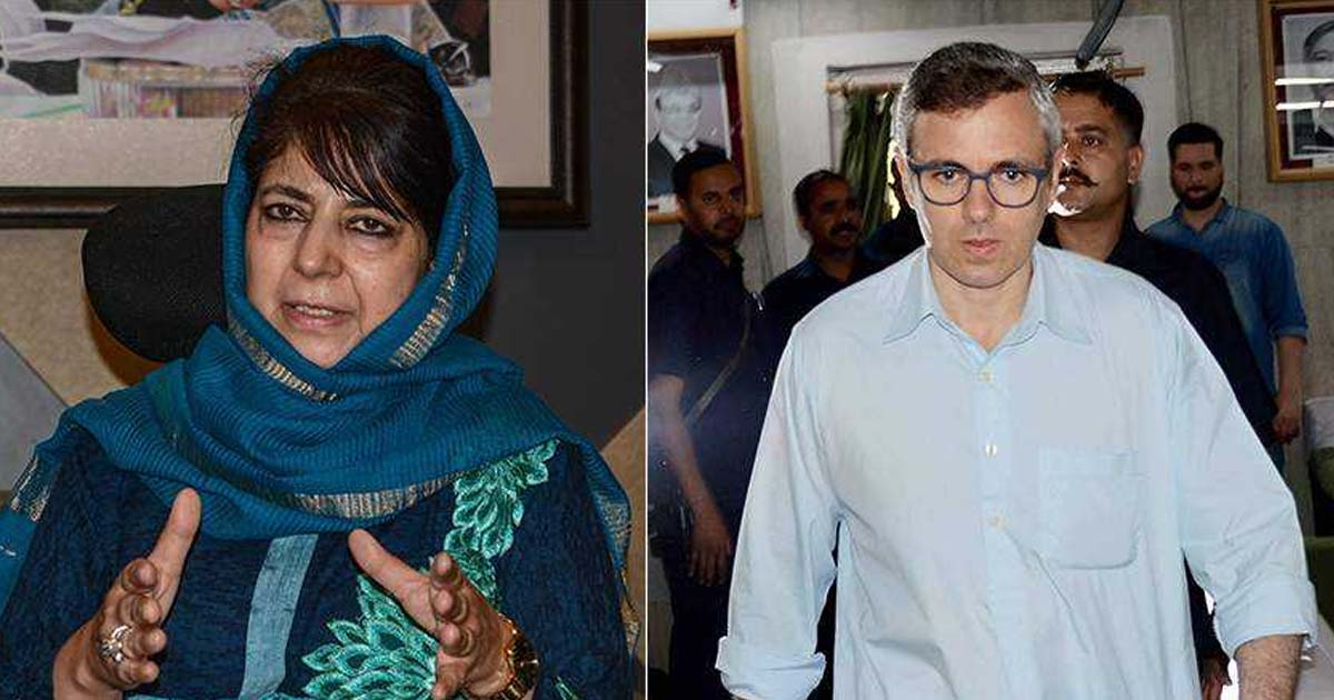 http://www.meranews.com/backend/main_imgs/OMARANDMEHBOOBA_omar-abdullah-and-mehbooba-mufti-separated-in-detention-afte_0.jpg?17