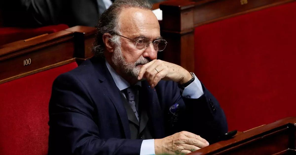 http://www.meranews.com/backend/main_imgs/Olivierdassault_french-billionaire-politician-olivier-dassault-dies-in-helicopter-crash_0.jpg?13