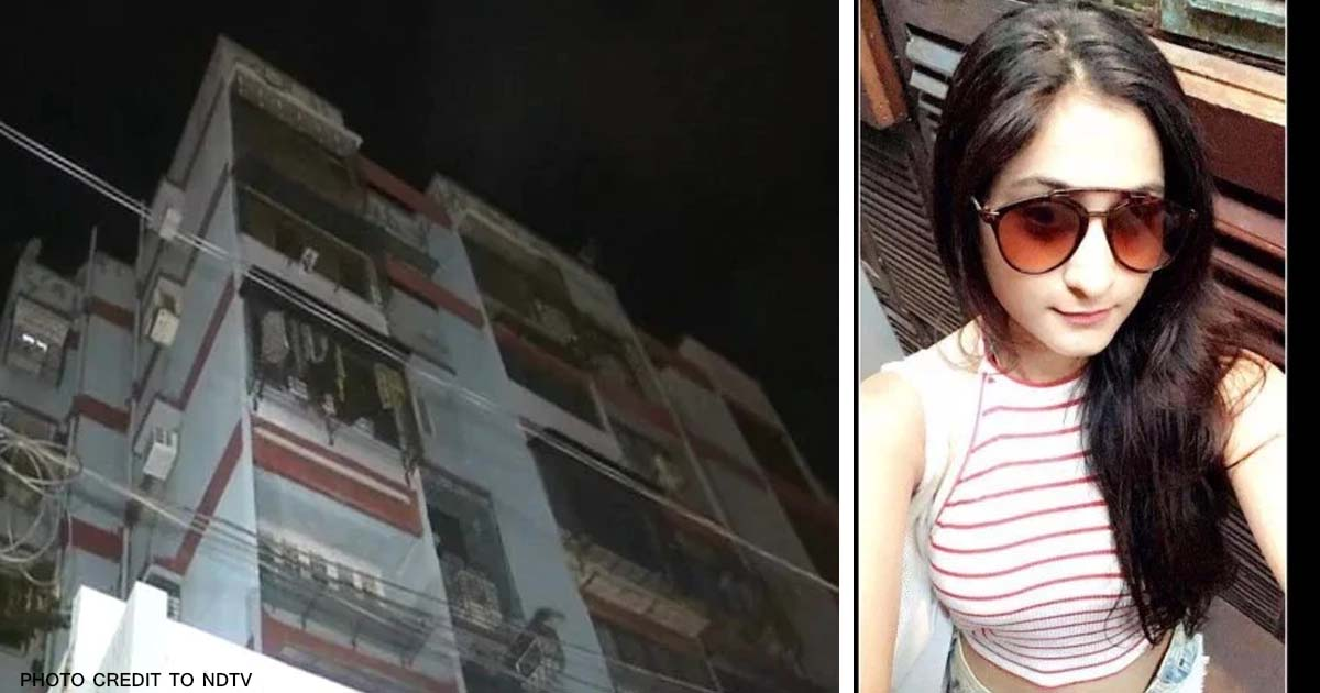 http://www.meranews.com/backend/main_imgs/PEARLPUNJABI_aspiring-actress-allegedly-jumps-to-death-from-mumbai-apartm_1.jpg?100