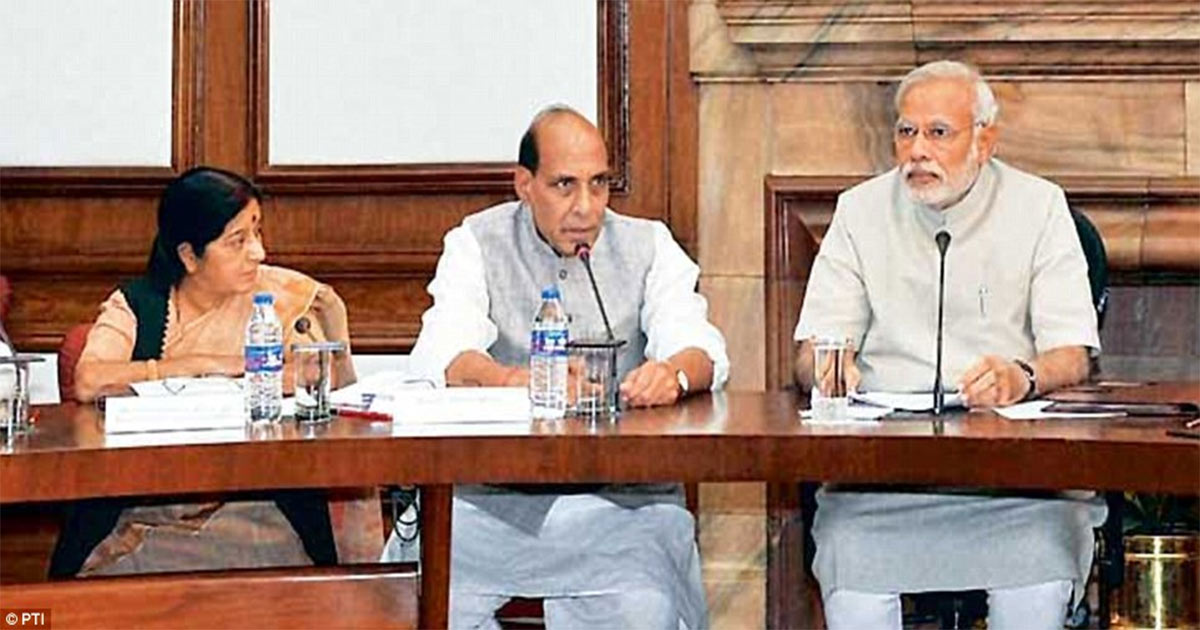 http://www.meranews.com/backend/main_imgs/PM-Modi-cabinet_10-percent-reservation-approved-by-union-cabinet-for-upper-c_0.jpg?24