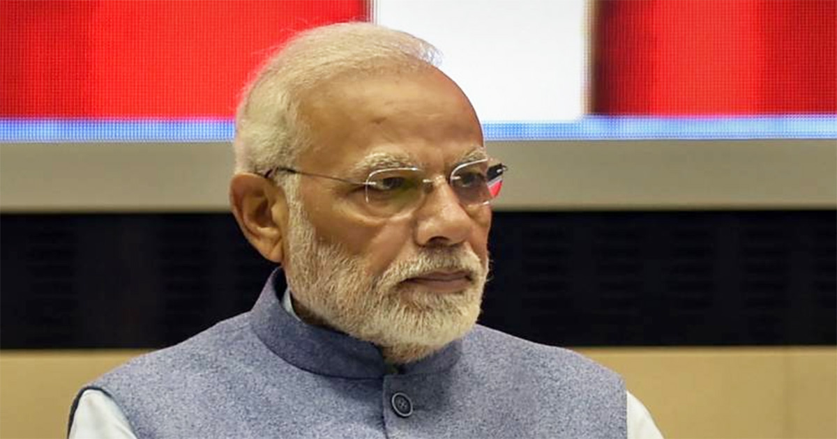 http://www.meranews.com/backend/main_imgs/PM-Modi_open-letter-narendrabhai-were-hindus-but-not-dumb_0.jpg?64