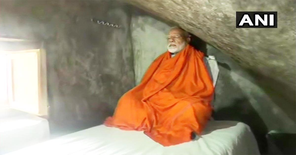 http://www.meranews.com/backend/main_imgs/PM-Modi_pm-modi-meditates-at-a-holy-cave-near-kedarnath-shrine-in-ut_0.jpg?8