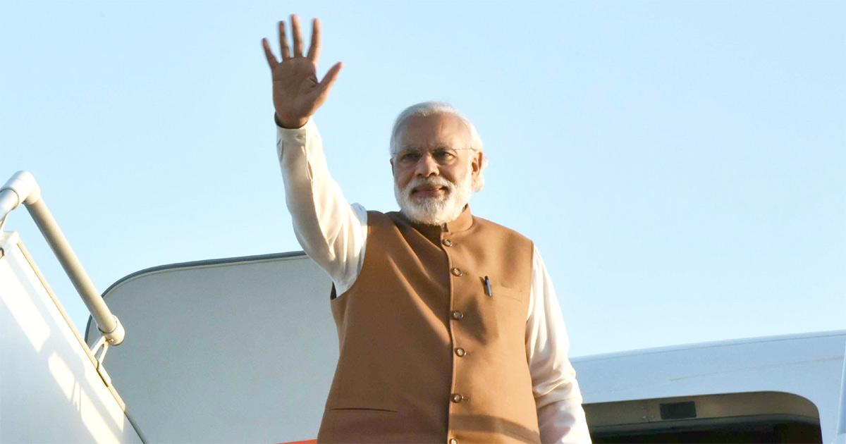 PM ModiPM Modi Gujarat