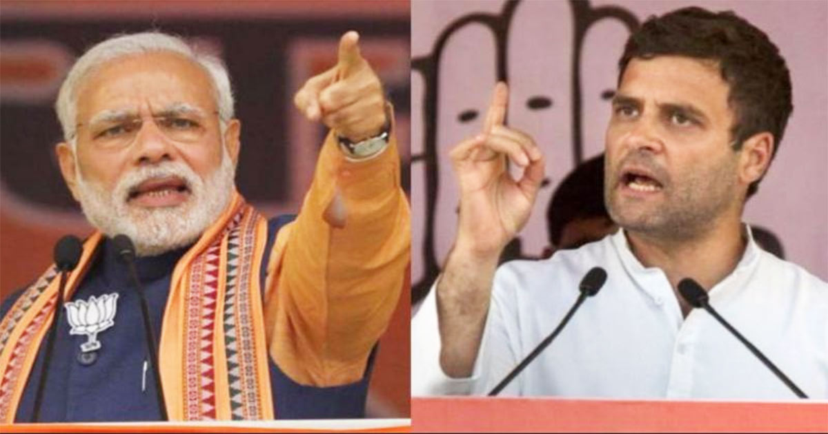 http://www.meranews.com/backend/main_imgs/PM-modi_gujarat-will-decide-which-government-will-be-in-the-center_0.jpg?15