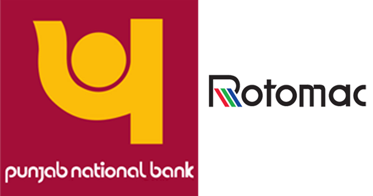http://www.meranews.com/backend/main_imgs/PNBrotomac_pnb-rotomac-scam-government-takes-rs-3000-crore-hit-in-st_0.jpg?67