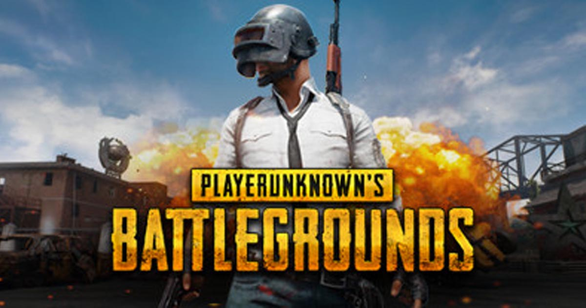 http://www.meranews.com/backend/main_imgs/PUBG_pubg-mobile-ban-may-be-lifted-reliance-jio-may-get-distribut_0.jpg?72