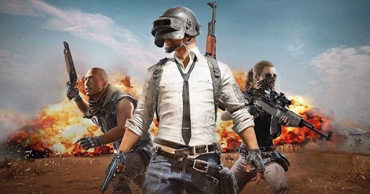 http://www.meranews.com/backend/main_imgs/PUBG_rajkot-police-caught-7-accuse-who-playing-pubg-game-even-res_0.jpg?42?62