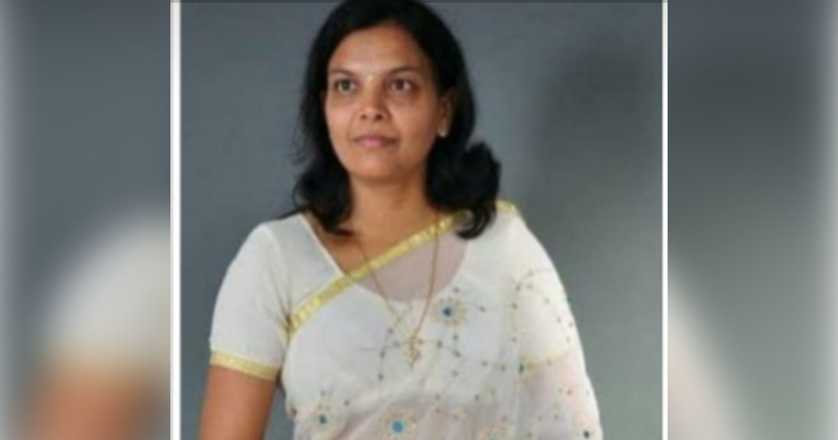 Palanpur doctor