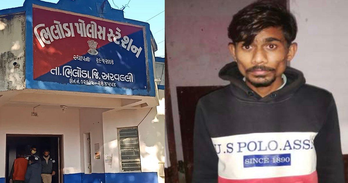 http://www.meranews.com/backend/main_imgs/PappuChavdaBhiloda_bhiloda-bootlegger-montu-chavda-borther-pappu-chavda-ahmedabad-police_0.jpg?23
