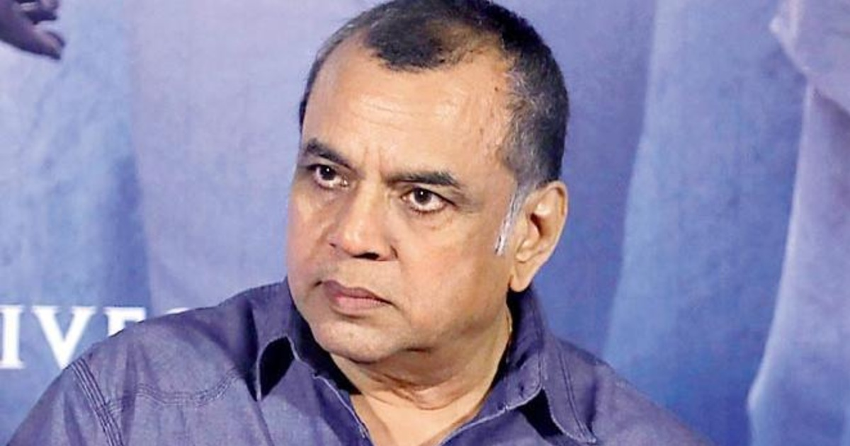 http://www.meranews.com/backend/main_imgs/Pareshrawal_actor-and-former-bjp-mp-paresh-rawal-became-the-head-of-national-school-of-drama_0.jpg?85