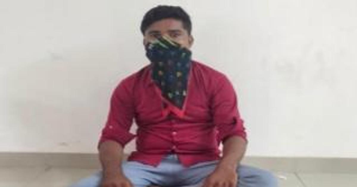http://www.meranews.com/backend/main_imgs/PatanAccused_patan-sog-police-weapon-prostitution-crime-gujarat-police-news_0.jpg?25