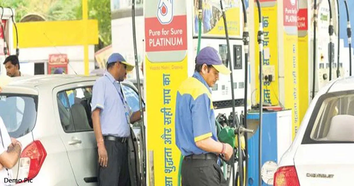http://www.meranews.com/backend/main_imgs/Petrol-desial_petrol-diesel-prices-cut-by-over-rs-2-today_0.jpg?61