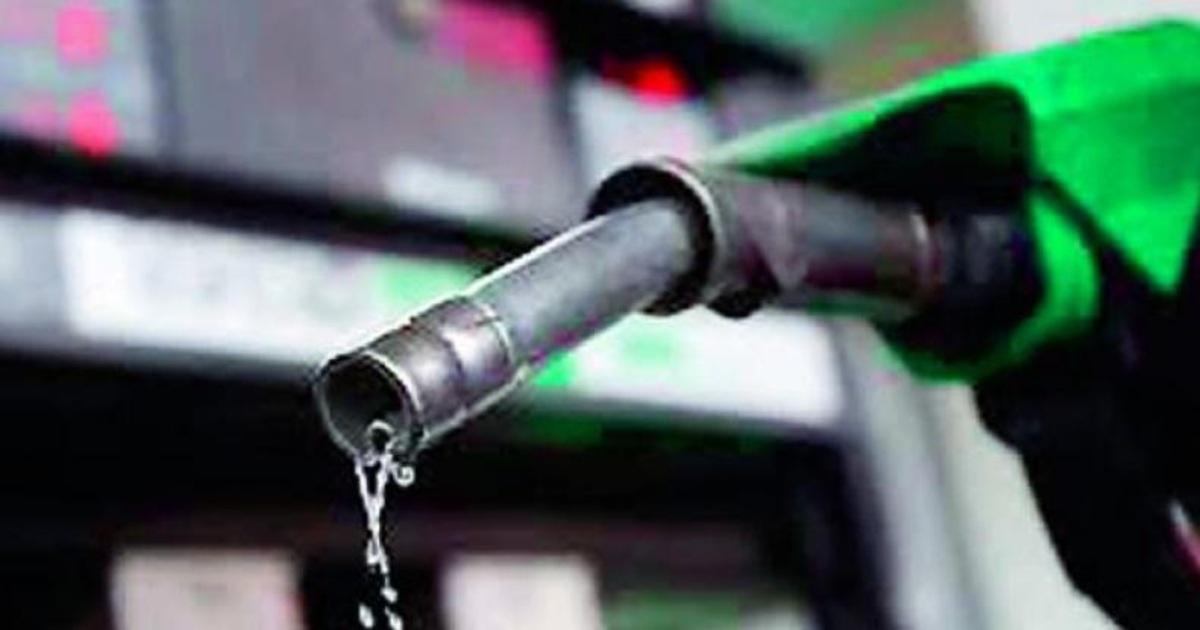 http://www.meranews.com/backend/main_imgs/Petrol_petrol-and-diesel-petrol-and-diesel-price-petrol-diesel_0.jpg?6
