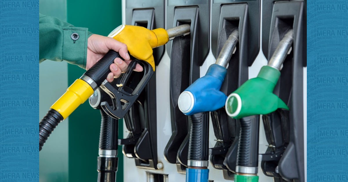 http://www.meranews.com/backend/main_imgs/Petrol_petrol-price-touches-rs-7440-a-litre-diesel-at-record-high_0.jpg?66?77