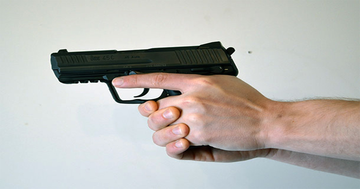 http://www.meranews.com/backend/main_imgs/Pistol_when-ips-nirlipt-was-on-his-own-with-just-his-pistol-in-his_0.jpg?13