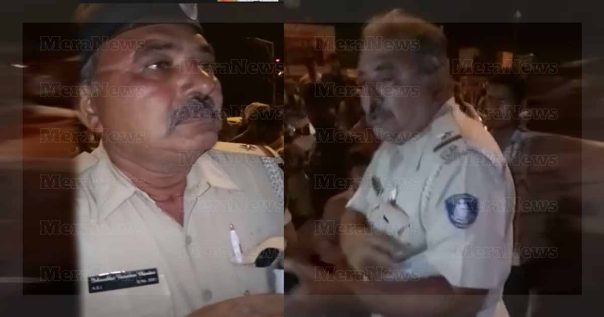 http://www.meranews.com/backend/main_imgs/Policemuslimonroad_surat-policeman-called-muslim-youth-as-a-dadhiwala-atankwa_0.jpg?30