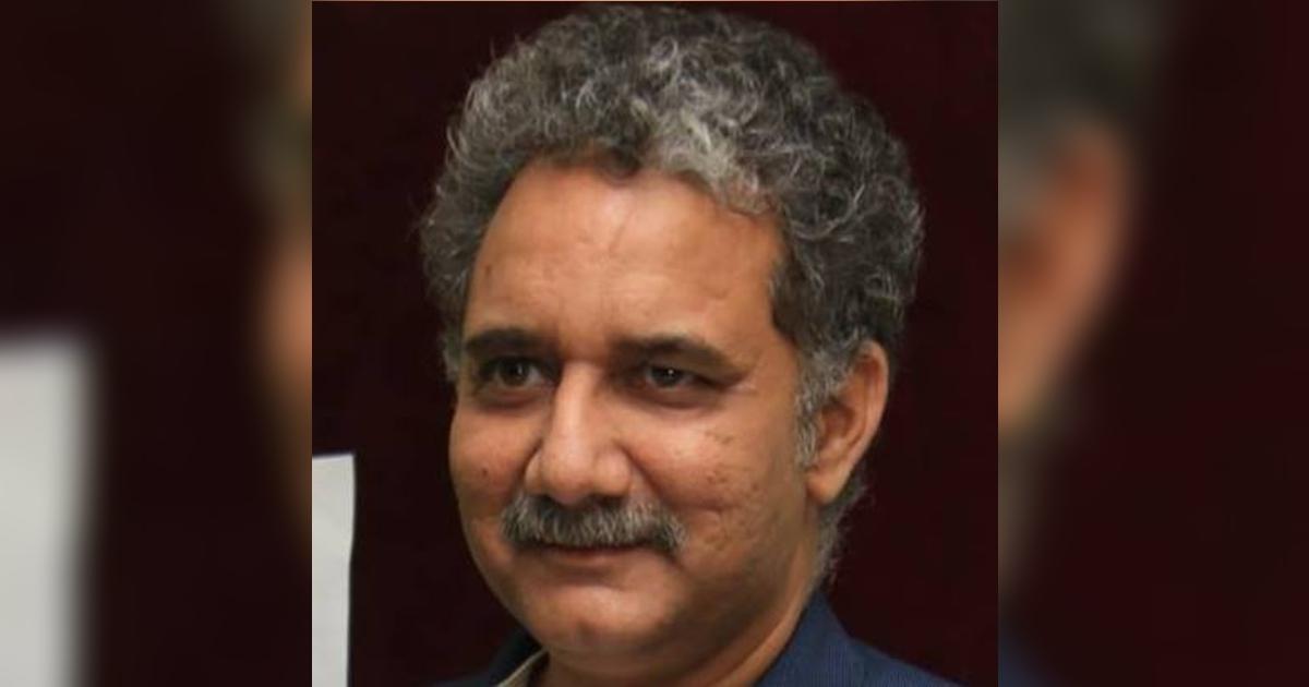 Pranav Golwelker